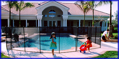 Pool Safety Systems Installs Pool Child & Baby Safety Covers & Child Safety Fences in NJ, NY, PA, CT by Anchor, Loop-Loc, (loop lock), Pool Barrier, Baby Barrier, Baby Guard, All Safe, Protect a Child, Guardian Life Saver Fencing, We recommend Pool Designer & Installers, Anthony Sylvan, Blue Haven, Carlton Pools